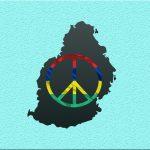île Maurice, la petite île où règne la paix