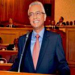Pravind Jugnauth annonce le Budget 2016-2017