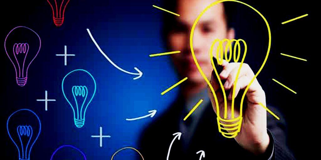 innovation du programme de qualité