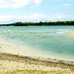 L'île paradisiaque se démarque dans les classements