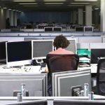 Le turnover du personnel en centre de contact devient handicappant.