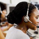 Le monde du centre d'appels n'est pas tout a fait ce que l'on croit.