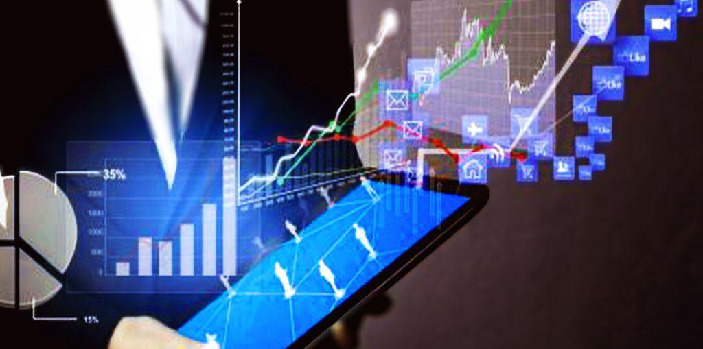 L'externalisation de la comptabilité est désormais un choix stratégique