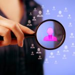 La personnalisation est essentiel afin de maintenir une bonne relation client