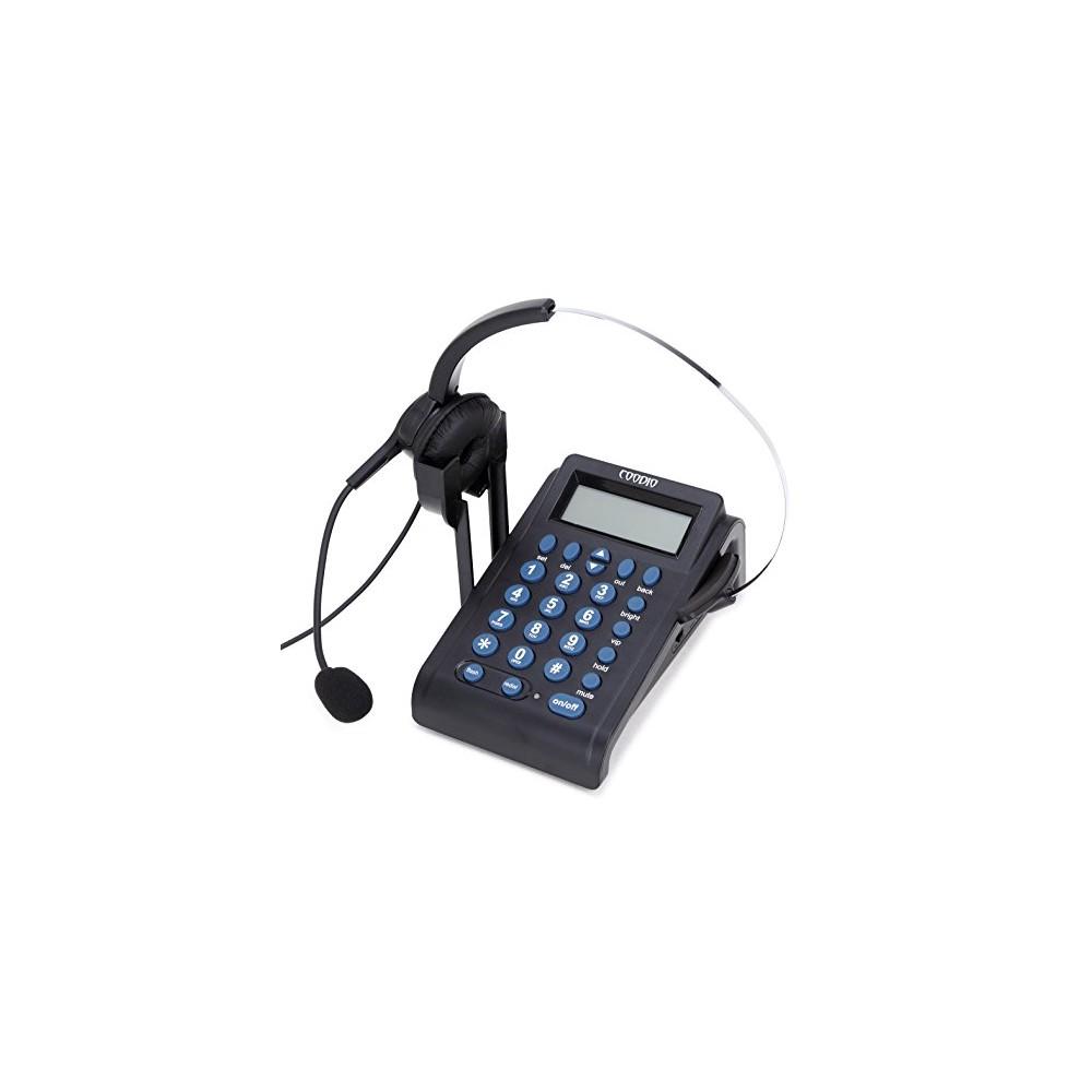 Le Téléphone, un Outil essentiel pour la Fidélisation