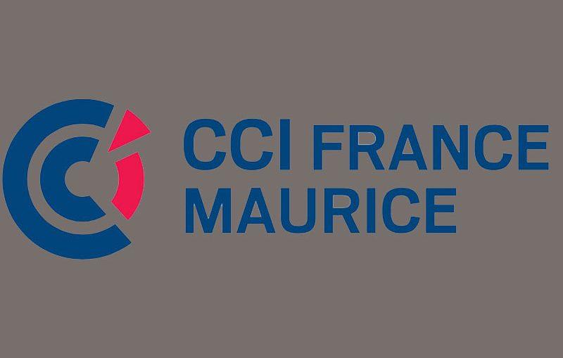 Directeur General de la CCI FM
