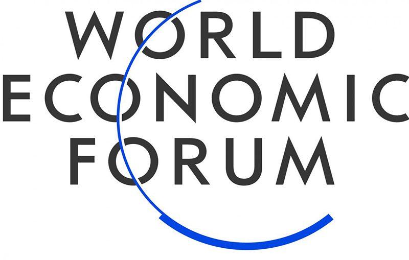 rapport mondial de la compétitivité
