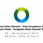 TIC : nouvelle accord de coopération