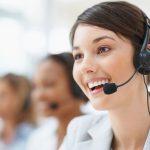La prospection téléphonique une valeur sure