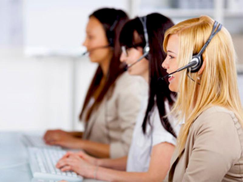 Qu'est-ce que l'assistance téléphonique?