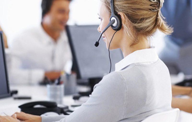 Le Service Après-Vente en centre d'appels