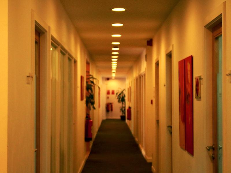 http://www.callcenterilemaurice.com/personnes-consciencieuses-service-clientele/