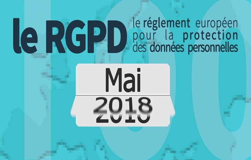 Le 25 mai entre en vigueur le RGPD, cela devrait, incontestablement, avoir un impact sur les centres d'appels. Cela freinera-t-il le démarchage téléphonique ?
