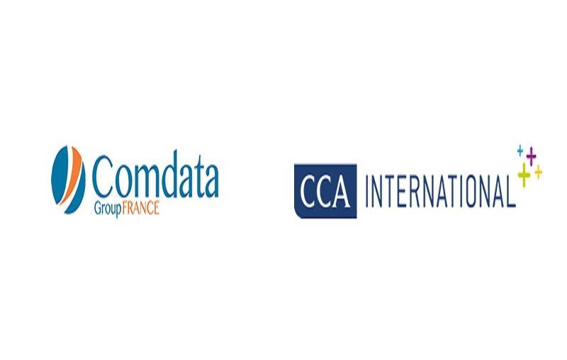 L'acquisition de CCA International par COMDATA a été finalisée comme annoncé en mars 2018. Maxime Didier sera le directeur de ce nouvel ensemble.