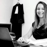 Callcenterilemaurice.com vous propose un petit éclaircissement exclusif par Maître Mathilde Parent Lagesse sur le DPA et le RGPD.