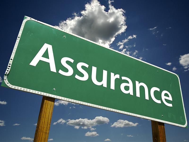 Sur le marché complexe des assurances, comment arriver à se retrouver ? Comment fonctionnent-elles vraiment ? La digitalisation, mot-clé vers la fidélisation !