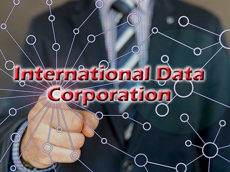 IDC va tenir sa conférence annuelle à l'hôtel Hilton de l'Ile Maurice. De nombreux acteurs du numériques y seront présents et les TIC seront au cœur du débat