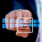 Blockchain : Maurice Est Appelé À Devenir Un Fintech Hub