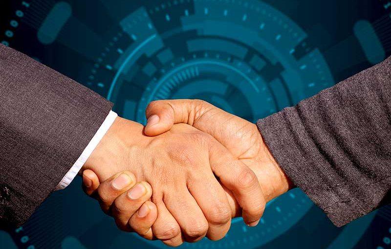 Maurice Signe Un Accord De Libre-échange Avec La Chine