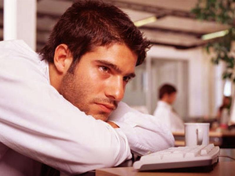 Il est vrai qu'une équipe oisive ne fera pas grimper les chiffres d'affaires d'un centre d'appels. Donc, pour plus de productivité, bannissez l'inactivité !