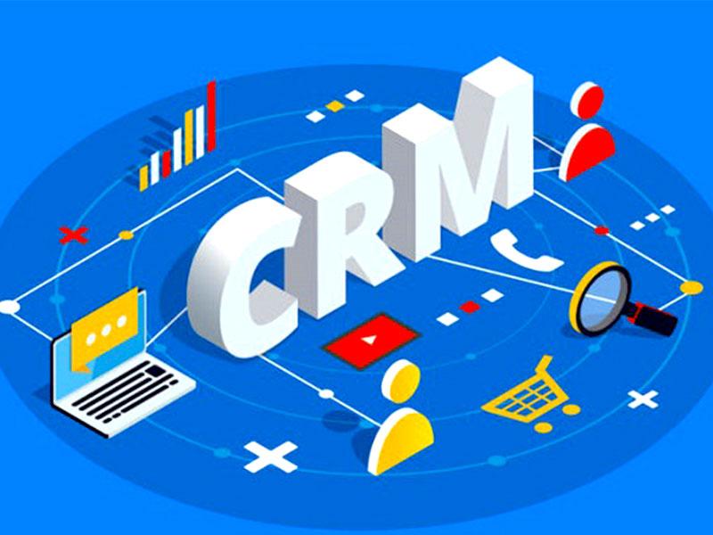 Le CRM : L'Outil Indéfectible De La Relation Client
