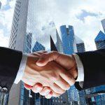 L'alliance Huawei-Maurice vise à promouvoir les TIC. Elle sert aussi à stimuler le progrès économique et social du pays en formant des experts dans ce domaine.