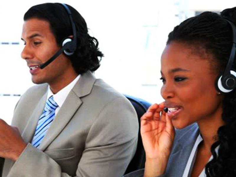 Confier sa hotline à un prestataire mauricien vous assure un service de qualité, et ce, 24 h/24 7jr/7. Les compétences techniques et relationnelles des centres d'appels de l'île Maurice ne sont plus à faire.