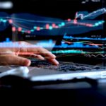 Information System Design And Intelligent Application: Zoom Sur La Recherche Informatique