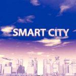 Vantage Capital a décidé d'investir $10 Millions dans le projet Smart & Happy Village de Cap Tamarin Ltd. Diverses opportunités en résulteront pour le pays