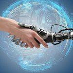 L'intelligence artificielle combinée à l'expertise humaine est une stratégie clé pour une meilleure gestion la relation client.