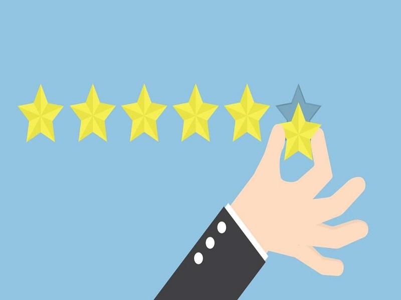L'équipe de contrôle qualité doit être extrêmement compétente, flexible et impartiale. Certains diront que cela démotivera les conseillers, faux ! Au contraire, c'est pour les aider à s'améliorer.