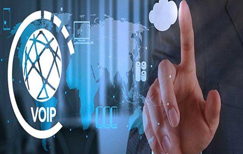 La VOIP permet d'utiliser votre connexion Internet pour passer des appels téléphoniques. Elle utilise la technologie numérique et nécessite une connexion haut débit à large bande.