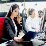 Tous les centres d'appels doivent être équipés des meilleurs outils et matériels de base. Ceci afin d'optimiser au mieux la performance d'un agent et le rendre performant.