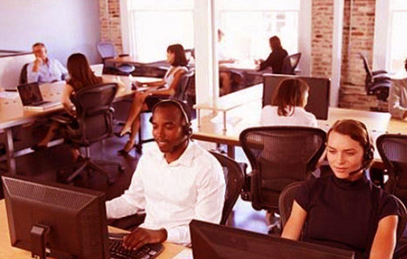 Le BPO gagne de plus en plus de terrain dans les entreprises. Ces dernières trouvent avantageux de confier leurs tâches chronophages à des sous-traitants.