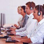 Le call blending est un système qui sauve la mise à beaucoup de centres d'appels traitant des appels entrants et sortants. Quels en sont les avantages et les inconvénients ?