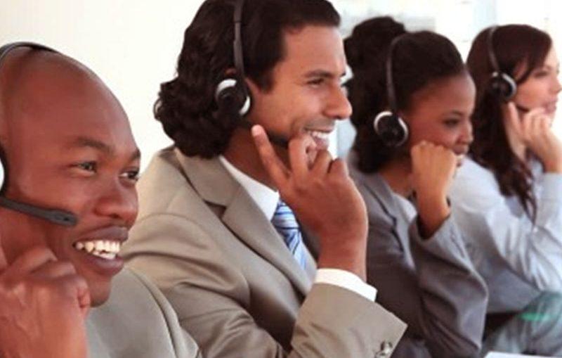 Le call blending est un système automatique qui facilite la tâche des agents en centres d'appels, leur permettant de gagner un temps précieux et d'assurer une disponibilité maximale.