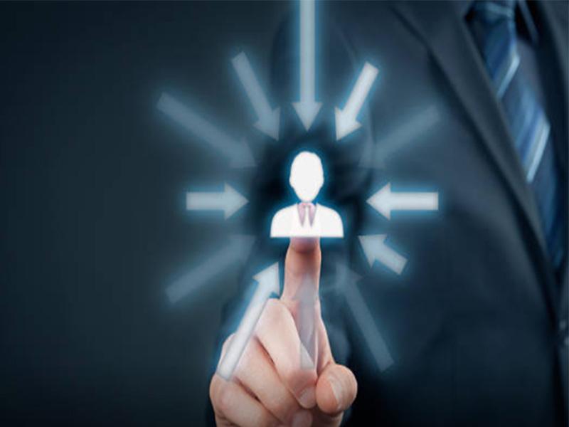 Une entreprise qui veut voir son chiffre d'affaire grimper doit satisfaire sa clientèle. Pour ce faire, elle doit adopter le concept du « Customer Centric ».
