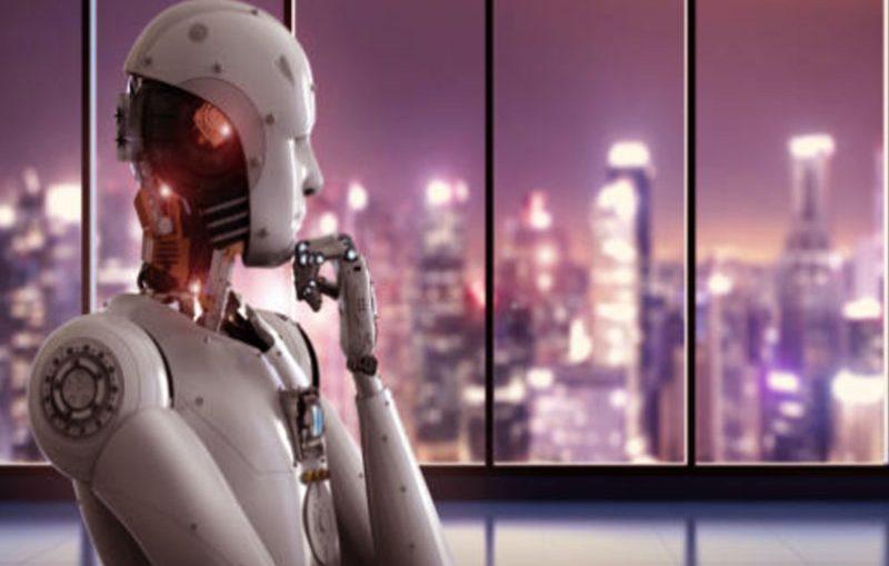 L' intelligence artificielle est un allié pour l'humain dans bien des domaines. Cependant elle a aussi des failles qui ne lui permettent pas d'égaler l'homme.