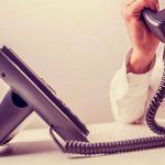 Un Serveur Vocal Interactif (svi) permet de gérer et entretenir un nombre important d'appels téléphoniques. Quels en sont les bénéfices et les inconvénients ?