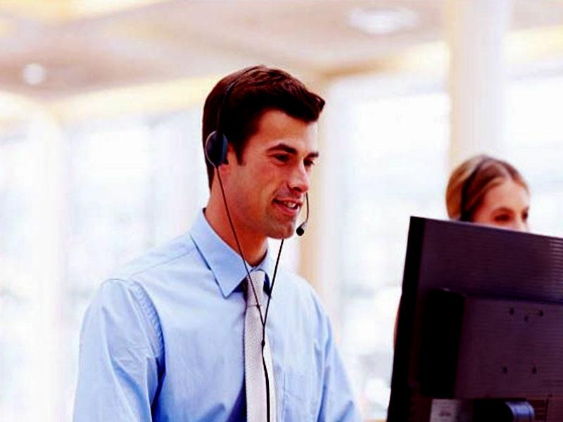 Afin de captiver les prospects et obtenir plus de rendez-vous, un argumentaire en béton doit être mis en avant lors d'une prospection téléphonique.