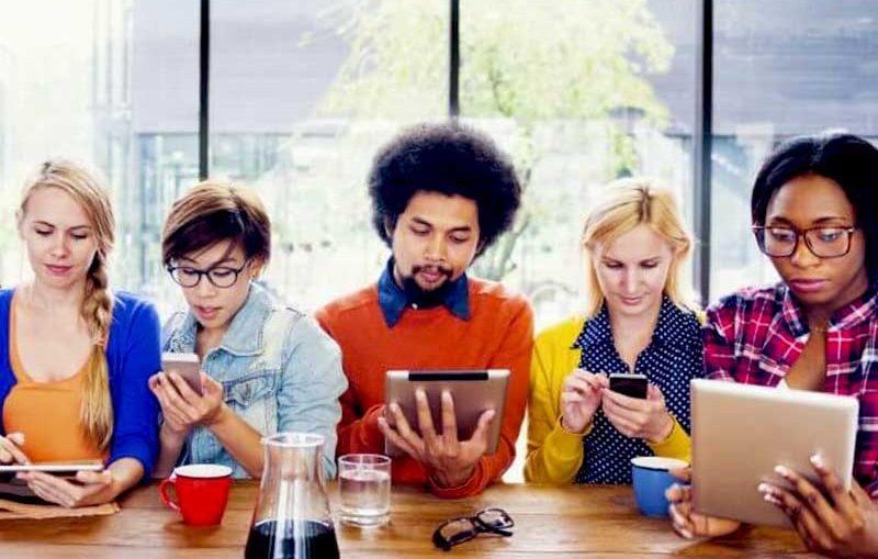 La génération Y apporte une nouvelle approche à la relation client. Il est donc important de comprendre cette génération afin de venir avec les bonnes stratégies marketing.
