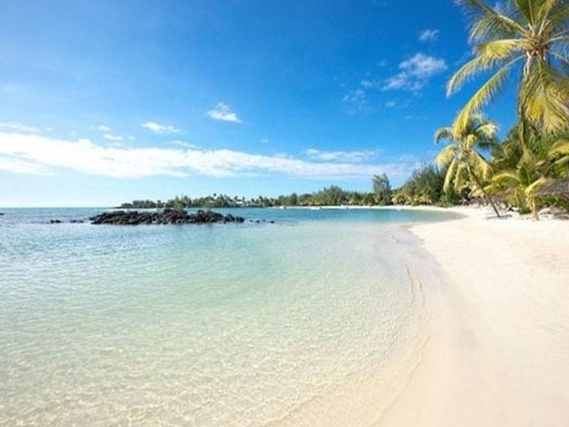 L'île Maurice est un paradis terrestre où il fait bon vivre et où l'externalisation des centres d'appels est un choix qui génère de nombreux avantages.
