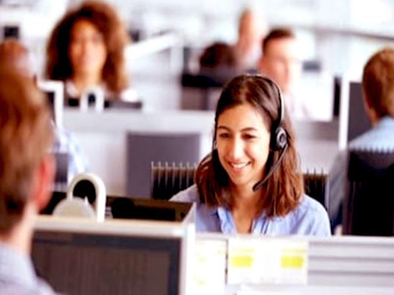 La délocalisation est une option de choix pour les entreprises souhaitant optimiser leur relation client car les call centers sont dédiés à ces prestations.