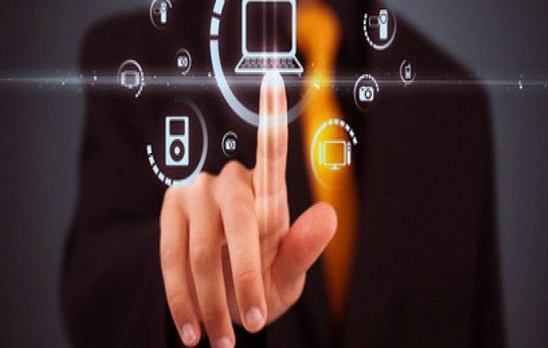 Si une entreprise veut prospérer et exister le plus longtemps possible, il est impératif qu'elle passe au numérique. Dans un monde connecté, c'est une question de survie !