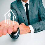 Quand L' Immobilier Fait Confiance Aux Centres D'Appels