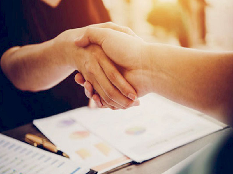 Soigner sa relation client c'est l'assurance d'une bonne rentabilité sur du long terme. Découvrez comment et pourquoi dans cet article.
