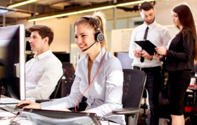 Les centres d'appels comme toutes autres entreprises doivent se préparer à une rentrée réussie. Quels sont les points à avoir en tête ?