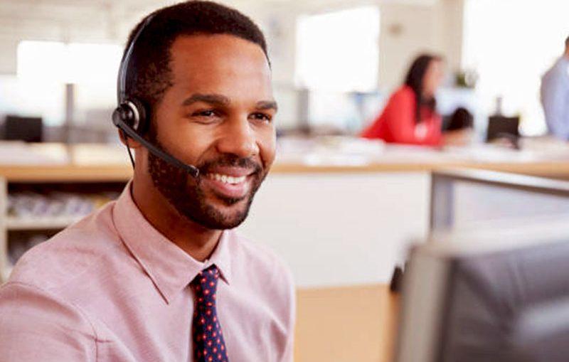 Un service après-vente de qualité vous permet de réaliser plus de ventes et vous offre d'autres avantages. Découvrez lesquels.