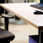 Comment réduire le taux d' absentéisme en centres d'appels ? Pour le savoir, voici quelques tactiques pratiques.