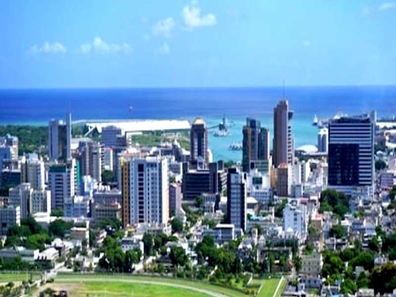 Ile Maurice : Son Contexte Économique Favorise L'externalisation